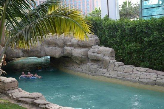 Forenede Arabiske Emirater Hoteller..dc.