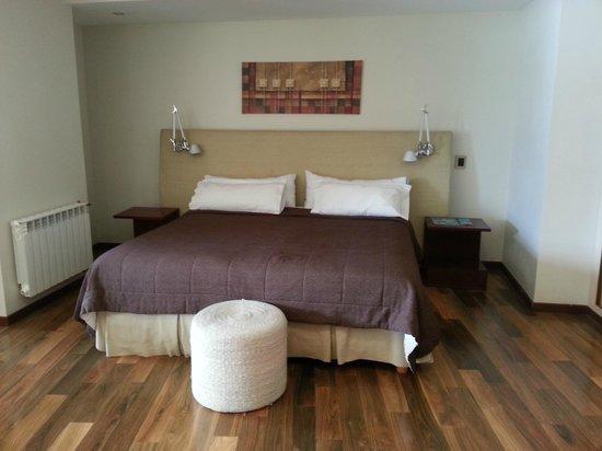 Rochester Hotel Bariloche: 5