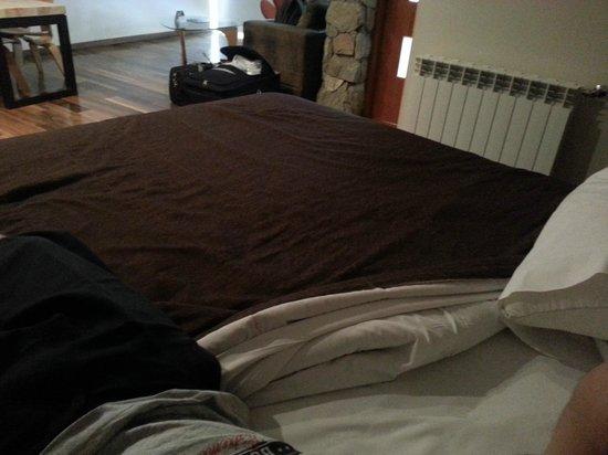 Rochester Hotel Bariloche: 6