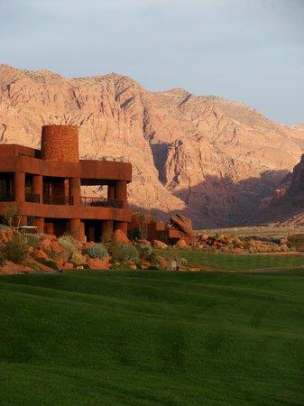 Last Minute Hotel Deals St George Utah