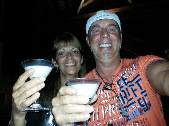 Caribe Club Princess Beach Resort & Spa: tres beaux voyage