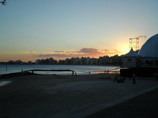 Morro Beach : Love it!
