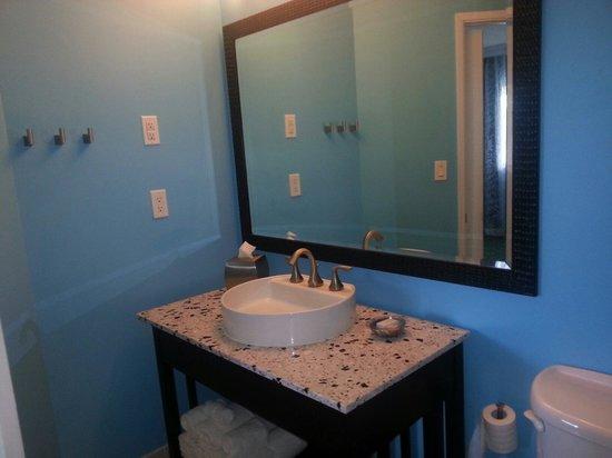 Hotel Indigo Miami Lakes : Rm 3123