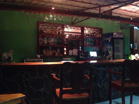 Restaurante Jade Mar: Jade Mar
