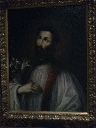 Sercotel Hotel Pintor el Greco: Hotel Pintor El Greco Sercotel