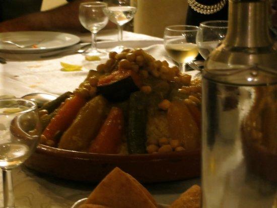 Riad Anjar: cena