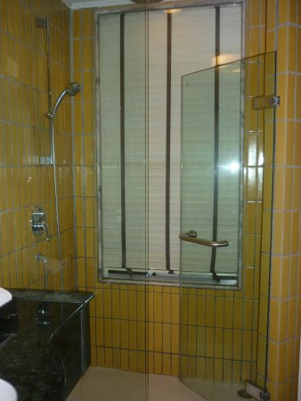 Centara Grand Beach Resort Samui : Bathroom