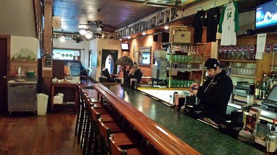 Mc Geady's Town Pub