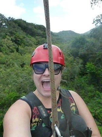 Outfitters Kauai: Happiness!