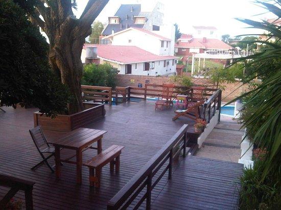 hotel arte del rey prices reviews pinamar argentina tripadvisor rh tripadvisor com