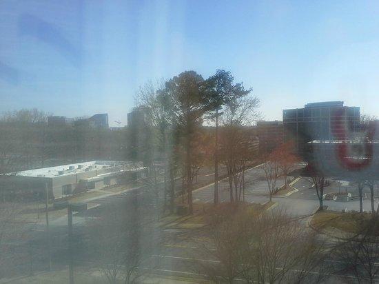 Sheraton Atlanta Perimeter North: View 2