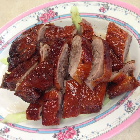 Sum's Kitchen & Hong Kong Roasted Meat