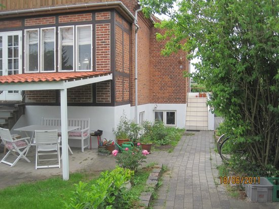 See copenhagen copenhague danemark voir les tarifs et for Pension kopenhagen