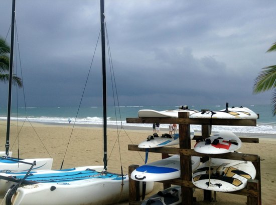 Viva Wyndham Tangerine : surfboards