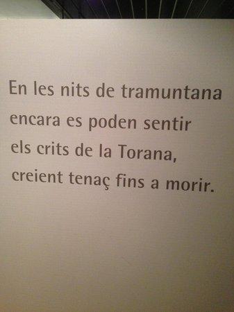 Hotel Museu Llegendes de Girona : Habitacion