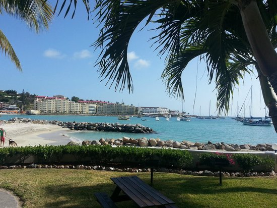 Royal Palm Beach Resort: What more can you ask for!!!