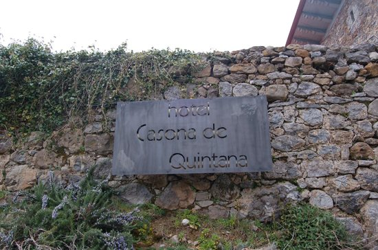 Quintana de Soba Spain  city photo : ... Picture of Casona de Quintana, Quintana de Soba TripAdvisor