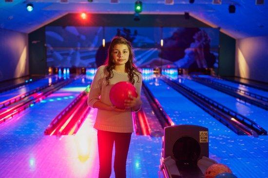 Bowling 1 Vestkanten