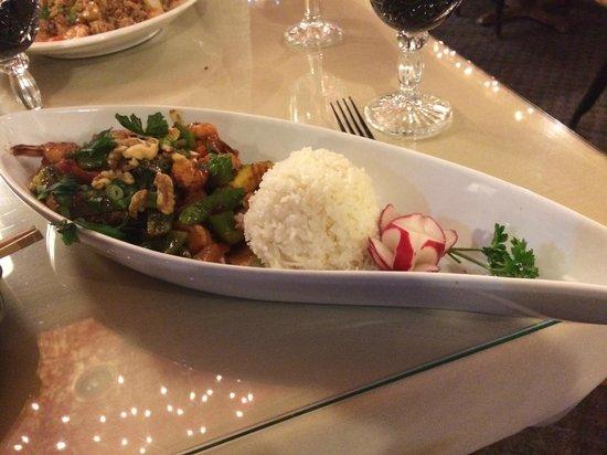 Thai Village Cuisine - Batavia IL: Thai Village Cuisine