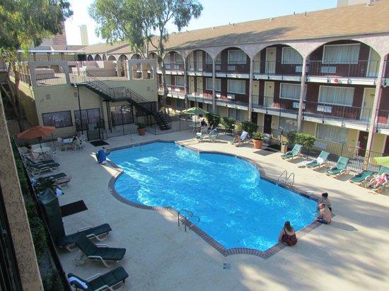 Mardi Gras Hotel Las Vegas Tripadvisor