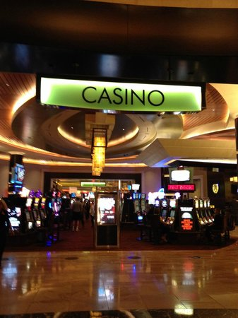 Red rock casino pictures all casino games free