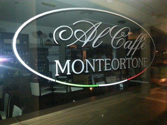 Caffe Monteortone