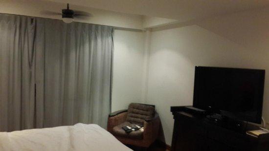 萨拉蒂艺术画廊酒店照片