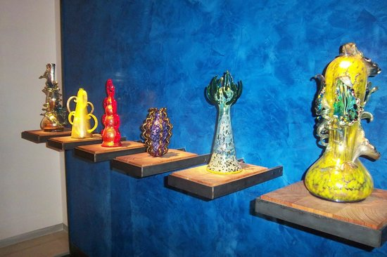 Chihuly Collection: Beautiful