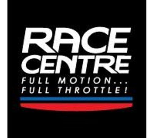 Race Centre