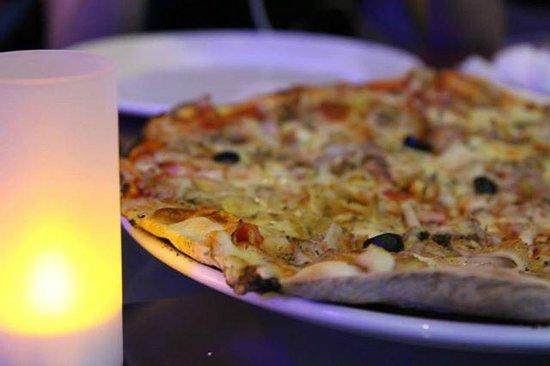 Rico Pizza & Pasta