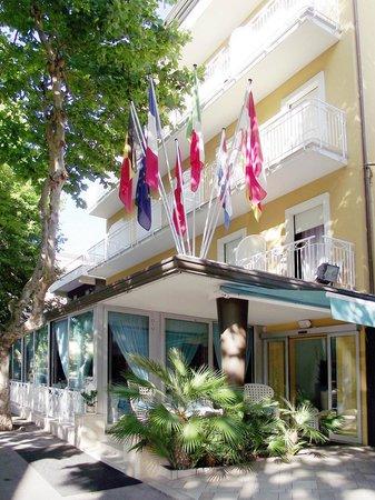 Photo of Hotel Castellucci Bellaria