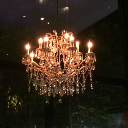 Drink Gallery: lights