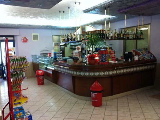 Bar Dal Buon Gestore : getlstd_property_photo
