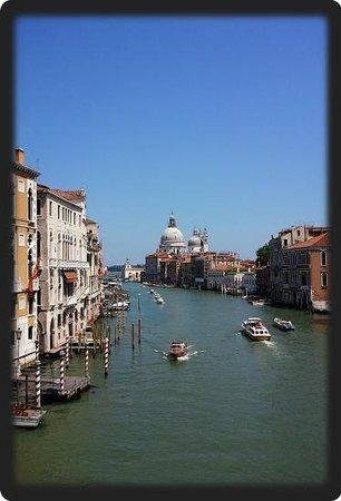 Passeggiate Italiane - Tours