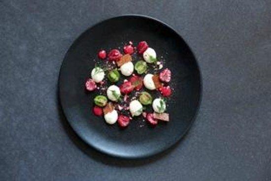 Une cuisine en ville bordeaux restaurant bewertungen - Cuisine en ville bordeaux ...