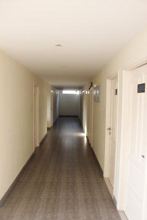 Hotel Millennium Continental: 3rd Floor