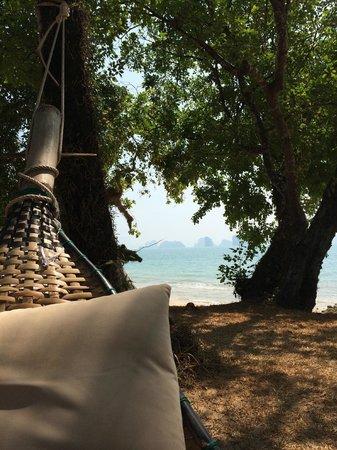 Koyao Island Resort: Entspannung pur!
