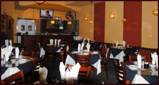 excellent indian buffet review of maharaja indian restaurant rh tripadvisor com indian restaurants plano frisco indian restaurants plano