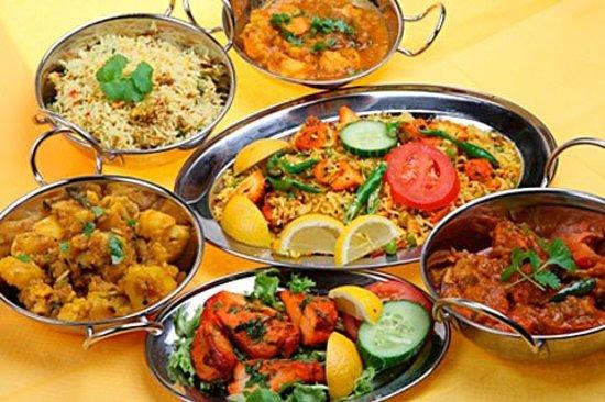 Best Indian Restaurant Plano Tx