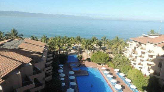 Friendly Vallarta All Inclusive Family Resort: Room