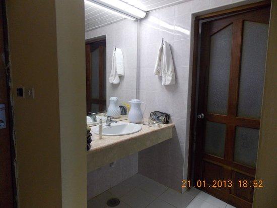Idee toilette. gallery of idee carrelage toilette simple toilette