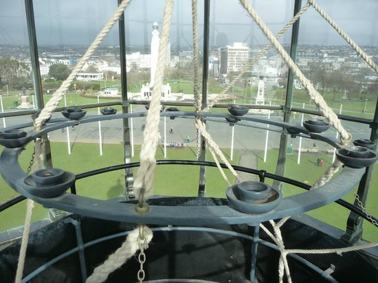 smeaton's tower 1