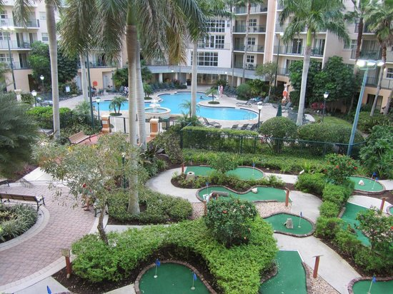 Palm Aire Pompano Beach Reviews
