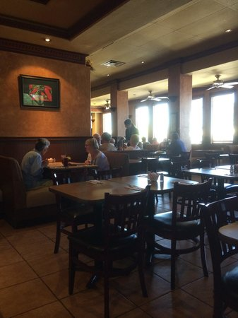 MT Athos Restaurant & Cafe