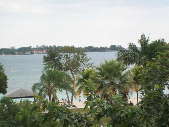 ClubHotel Riu Negril: Room View