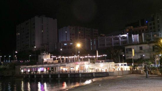 Radisson Blu Resort, Malta St Julian's: St Juliens