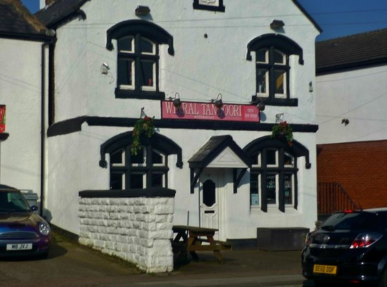 Restaurants Near Port Chester Train Station