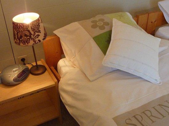 Bierbeek, Belgique : Room 3