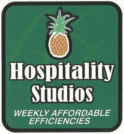 Stay Lodge Thomasville: Hospitality Studios of Thomasville