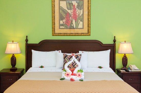 Bay Gardens Hotel Rodney Bay St Lucia Reviews Photos